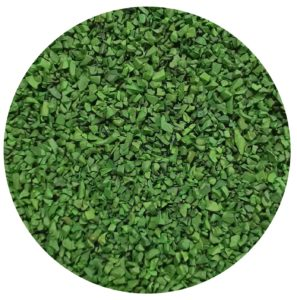 SBR GREEN INFILL