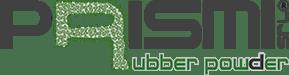 Prismi Logo 1990-2020