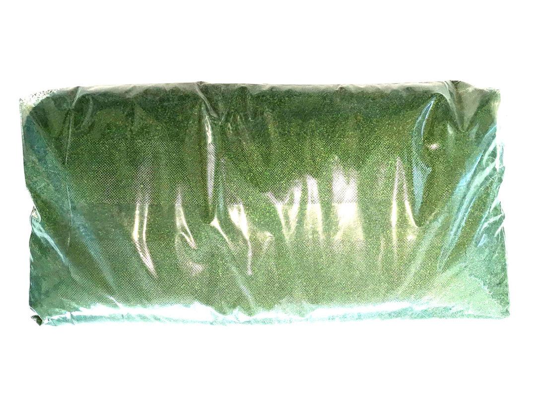 granulo intaso erba sintetica sacco 25 kg