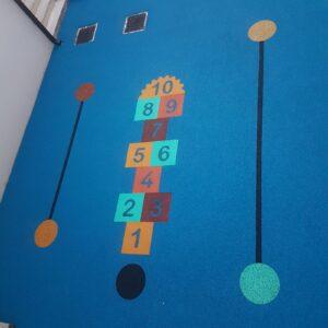 giochi educativi su antitrauma